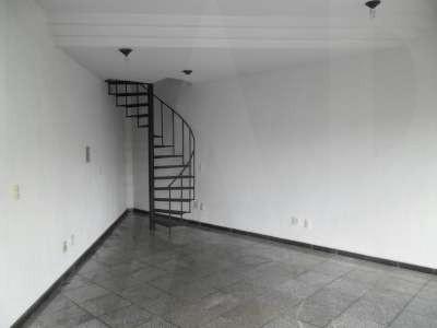 Foto Loja para alugar no Graça em Belo Horizonte - Imagem 02