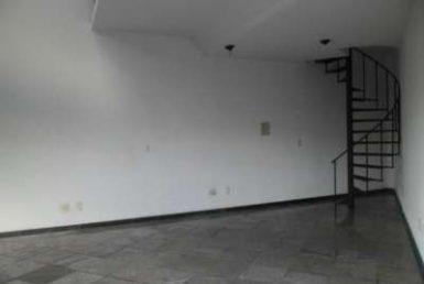 Foto Loja para alugar no Graça em Belo Horizonte - Imagem 01