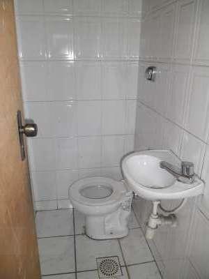 Foto Loja para alugar no Graça em Belo Horizonte - Imagem 05