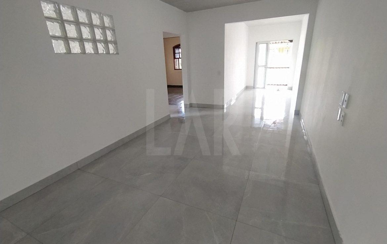 Foto Casa de 2 quartos para alugar  em Belo Horizonte - Imagem 02