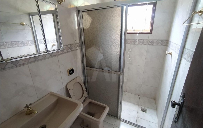 Foto Casa de 2 quartos para alugar  em Belo Horizonte - Imagem