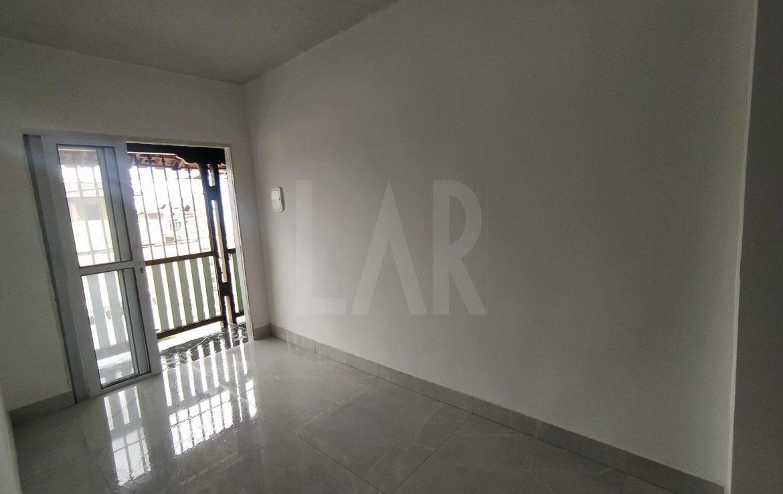 Foto Casa de 2 quartos para alugar  em Belo Horizonte - Imagem 03