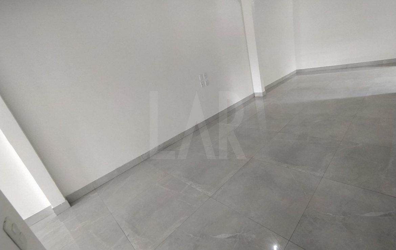 Foto Casa de 2 quartos para alugar  em Belo Horizonte - Imagem 04