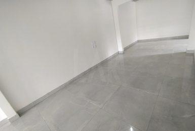 Foto Casa de 2 quartos para alugar  em Belo Horizonte - Imagem 01