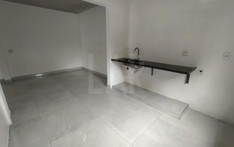 Foto Casa de 2 quartos para alugar  em Belo Horizonte - Imagem 08