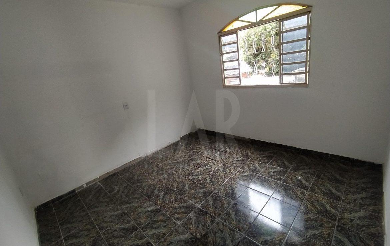 Foto Casa de 2 quartos para alugar  em Belo Horizonte - Imagem 09