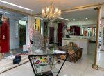Foto Loja para alugar na Savassi em Belo Horizonte - Imagem 02