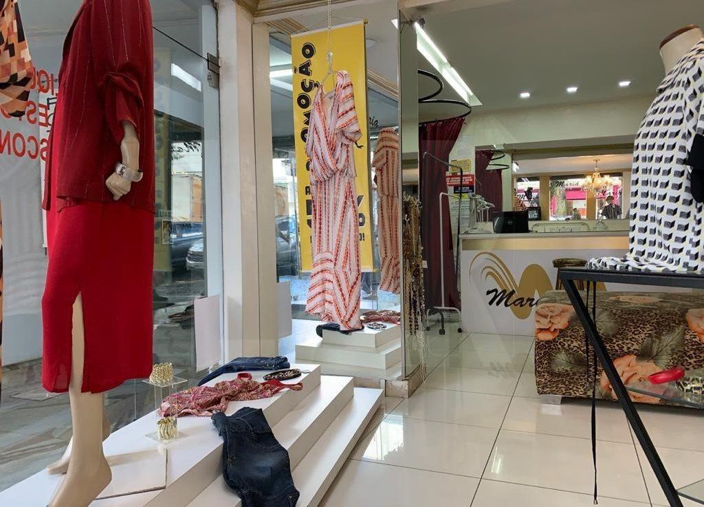 Foto Loja para alugar na Savassi em Belo Horizonte - Imagem 05