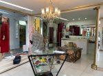 Foto Loja para alugar na Savassi em Belo Horizonte - Imagem 06