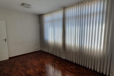 Foto Apartamento de 2 quartos à venda na Floresta em Belo Horizonte - Imagem 01
