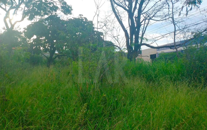 Foto Lote - Terreno à venda no Céu Azul em Belo Horizonte - Imagem 08