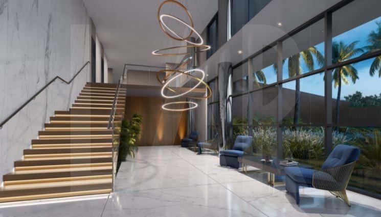 Foto Apartamento de 4 quartos à venda no Vila da Serra em Nova Lima - Imagem 02