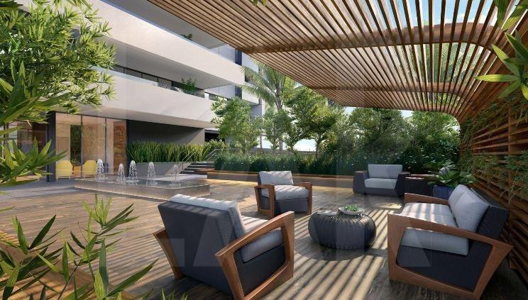 Foto Apartamento de 4 quartos à venda no Vila da Serra em Nova Lima - Imagem