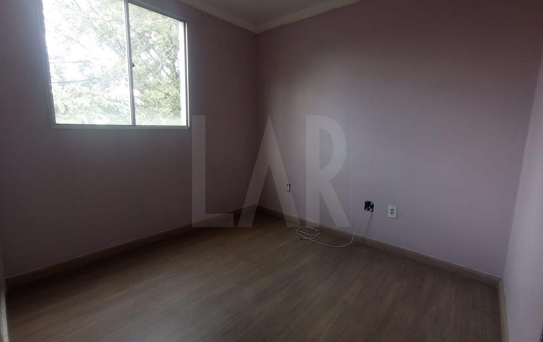 Foto Cobertura de 3 quartos para alugar no Cinquentenario em Belo Horizonte - Imagem 02