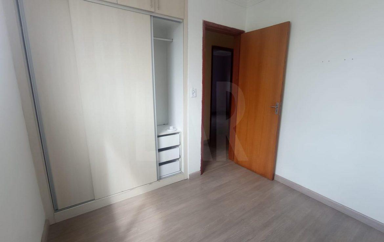Foto Cobertura de 3 quartos para alugar no Cinquentenario em Belo Horizonte - Imagem 03