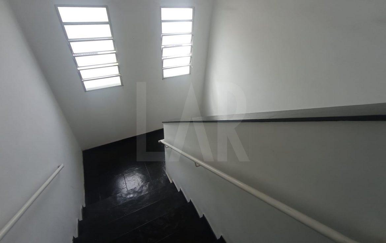 Foto Cobertura de 3 quartos para alugar no Cinquentenario em Belo Horizonte - Imagem