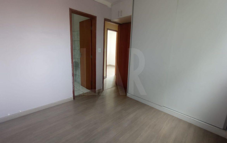 Foto Cobertura de 3 quartos para alugar no Cinquentenario em Belo Horizonte - Imagem 04
