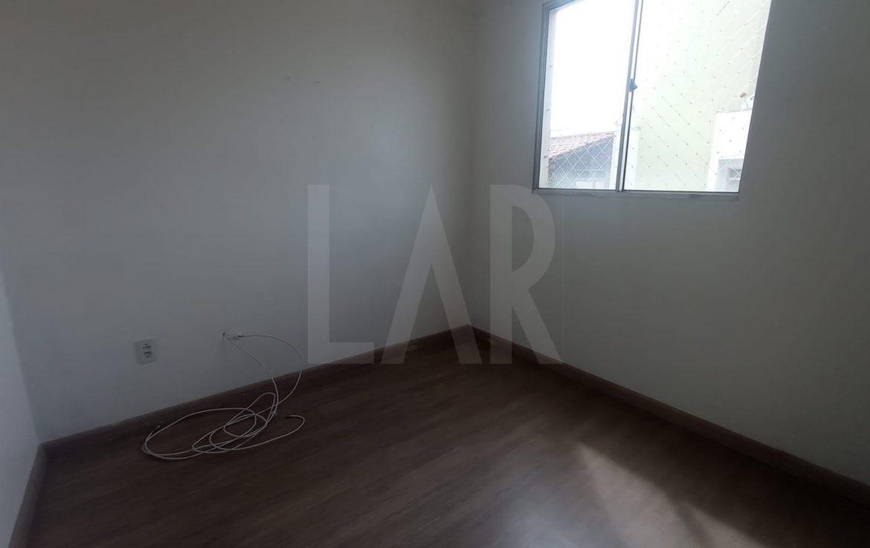 Foto Cobertura de 3 quartos para alugar no Cinquentenario em Belo Horizonte - Imagem 05