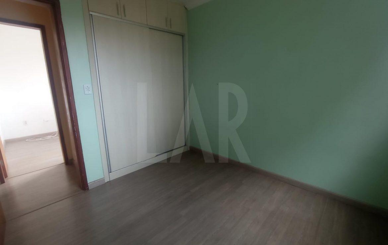 Foto Cobertura de 3 quartos para alugar no Cinquentenario em Belo Horizonte - Imagem 06