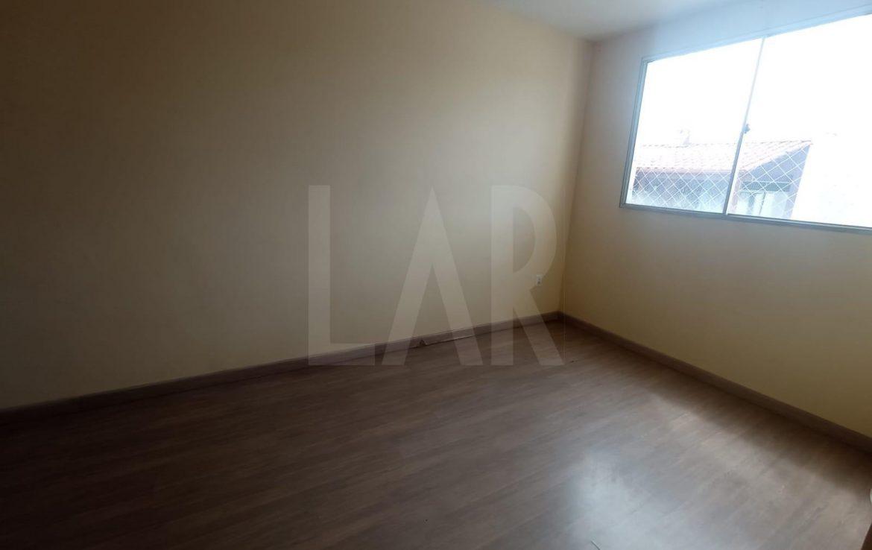 Foto Cobertura de 3 quartos para alugar no Cinquentenario em Belo Horizonte - Imagem 07