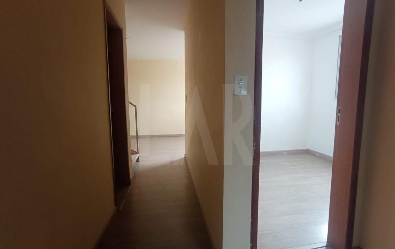 Foto Cobertura de 3 quartos para alugar no Cinquentenario em Belo Horizonte - Imagem 08