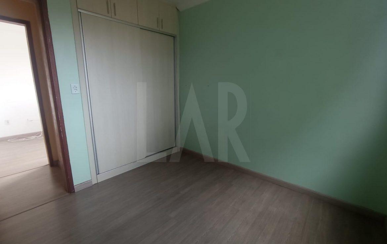 Foto Cobertura de 3 quartos para alugar no Cinquentenario em Belo Horizonte - Imagem 09