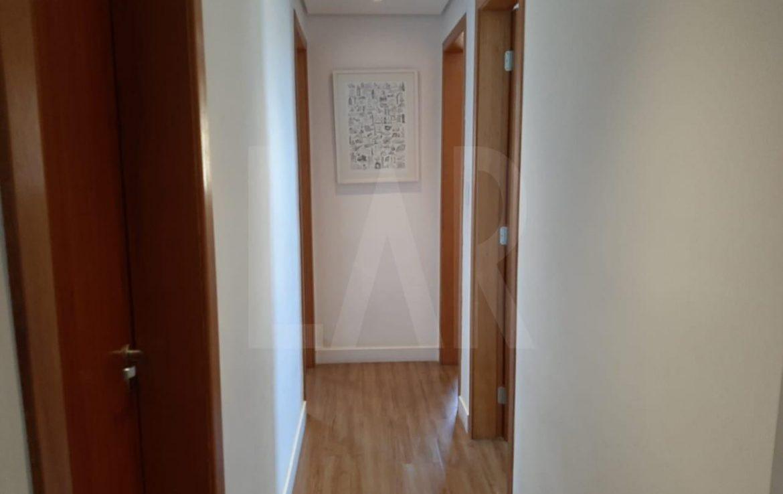 Foto Apartamento de 3 quartos à venda na Floresta em Belo Horizonte - Imagem 03