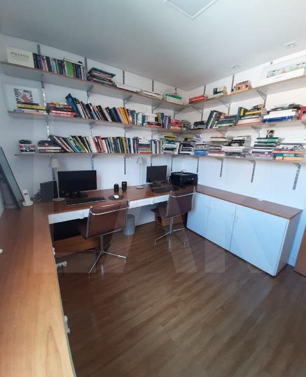 Foto Apartamento de 3 quartos à venda na Floresta em Belo Horizonte - Imagem 08