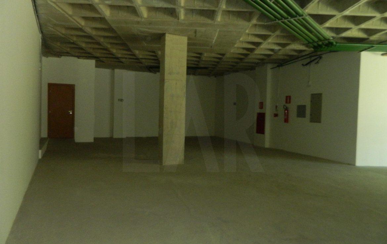 Foto Sala à venda no Santo Agostinho em Belo Horizonte - Imagem 02