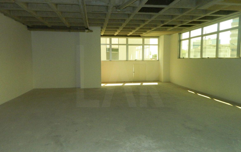 Foto Sala à venda no Santo Agostinho em Belo Horizonte - Imagem 06
