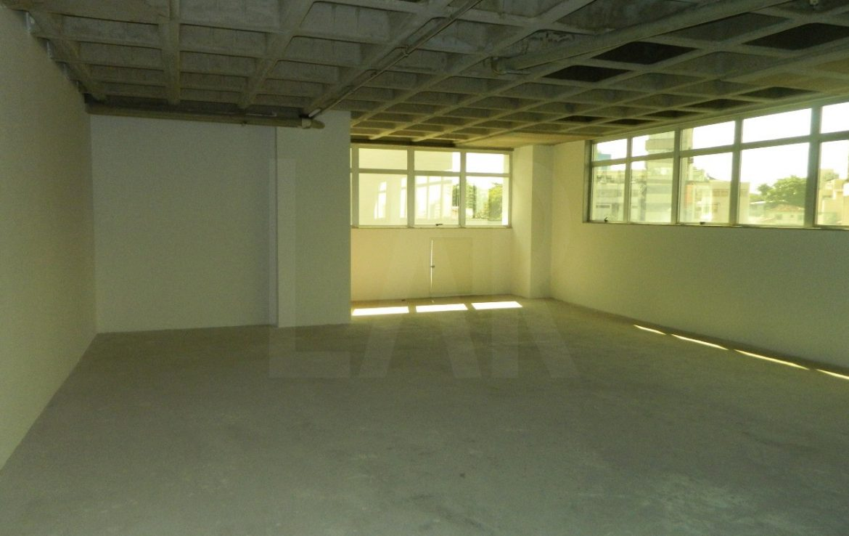 Foto Sala à venda no Santo Agostinho em Belo Horizonte - Imagem 07