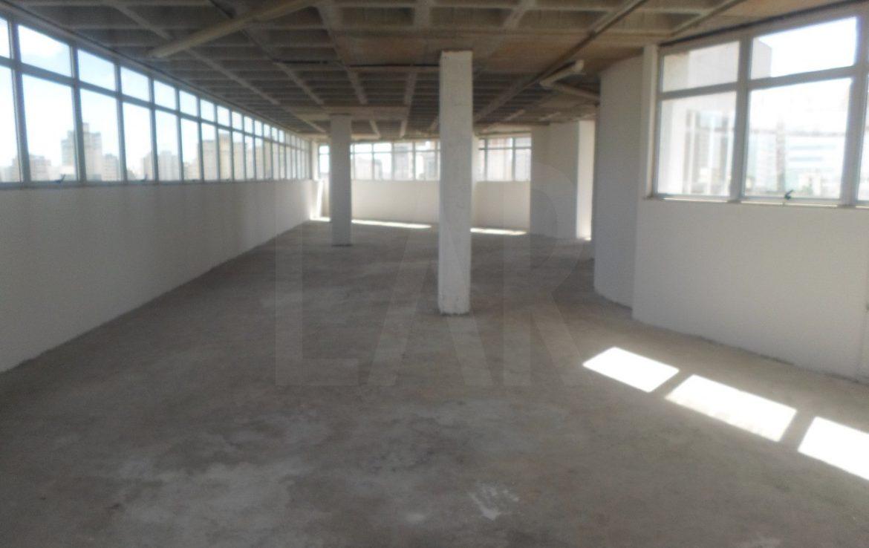 Foto Sala à venda no Santo Agostinho em Belo Horizonte - Imagem 09