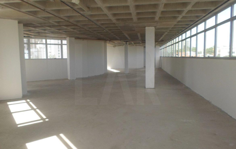 Foto Sala à venda no Santo Agostinho em Belo Horizonte - Imagem