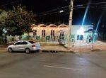 Foto Loja para alugar no São Luiz em Belo Horizonte - Imagem 05