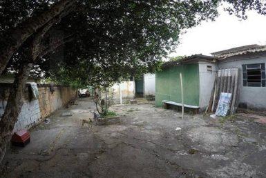 Foto Lote - Terreno à venda no Paquetá em Belo Horizonte - Imagem 01