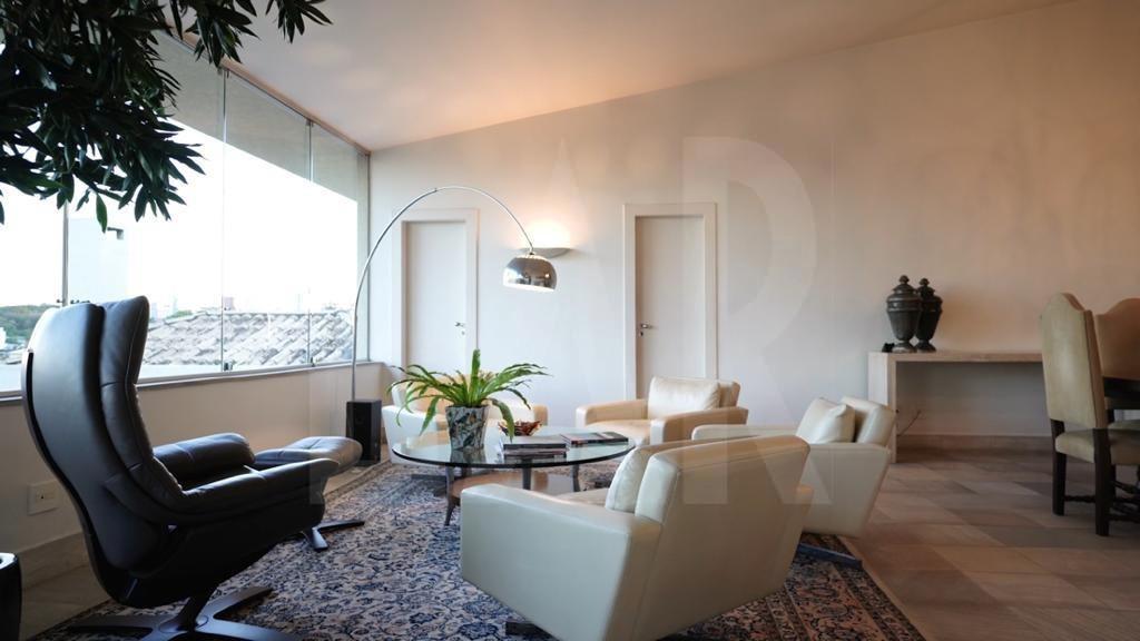 Foto Casa de 5 quartos à venda no São Luiz em Belo Horizonte - Imagem 07