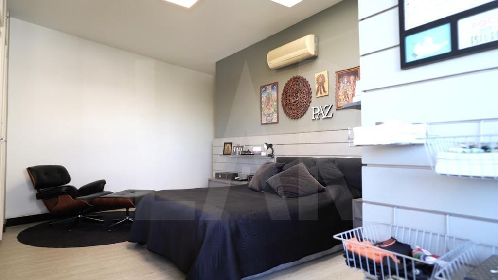 Foto Casa de 5 quartos à venda no São Luiz em Belo Horizonte - Imagem 09
