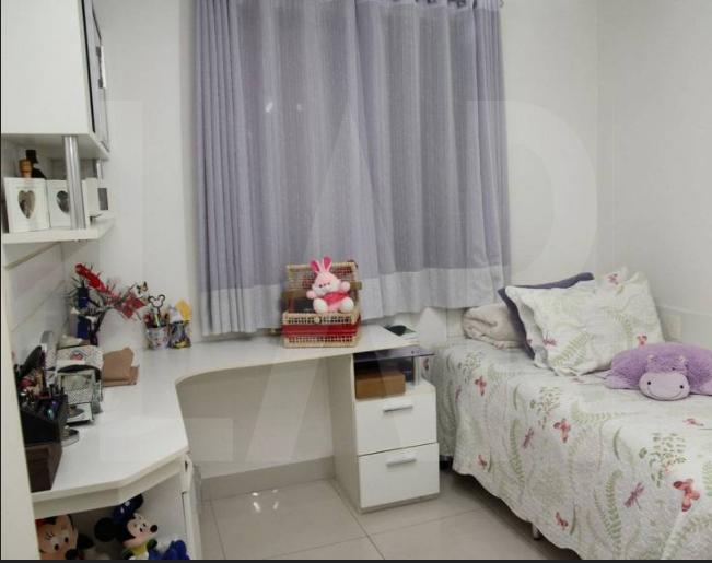 Foto Apartamento de 4 quartos à venda no Liberdade em Belo Horizonte - Imagem 08