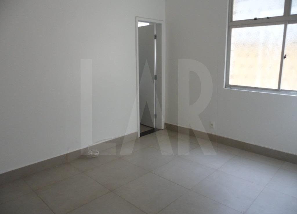 Foto Apartamento de 3 quartos à venda no Barro Preto em Belo Horizonte - Imagem 03
