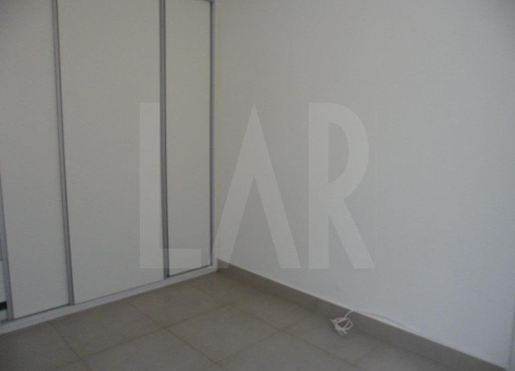 Foto Apartamento de 3 quartos à venda no Barro Preto em Belo Horizonte - Imagem 08