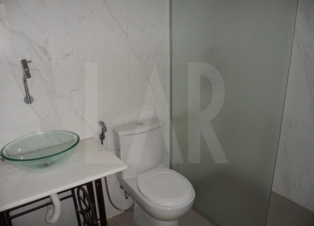 Foto Apartamento de 3 quartos à venda no Barro Preto em Belo Horizonte - Imagem 09