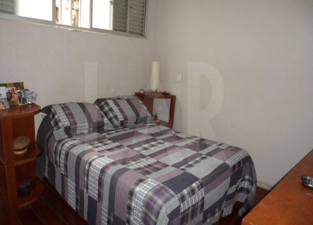 Foto Apartamento de 3 quartos à venda no Santa Lúcia em Belo Horizonte - Imagem 04