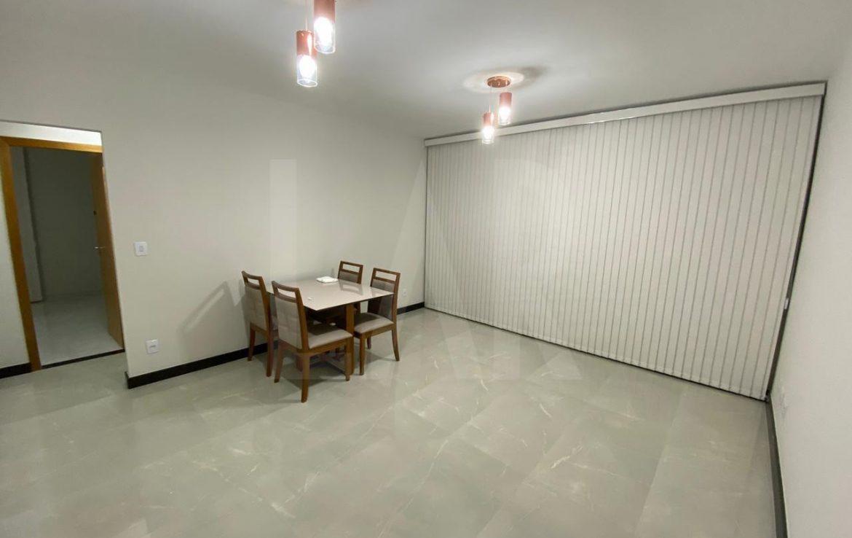 Foto Apartamento de 2 quartos à venda no Serrano em Belo Horizonte - Imagem 04