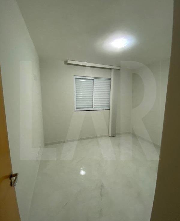 Foto Apartamento de 2 quartos à venda no Serrano em Belo Horizonte - Imagem 05