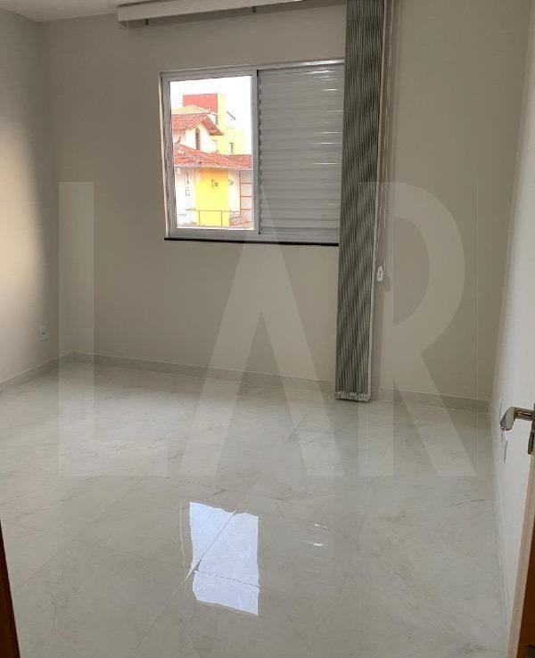 Foto Apartamento de 2 quartos à venda no Serrano em Belo Horizonte - Imagem 06