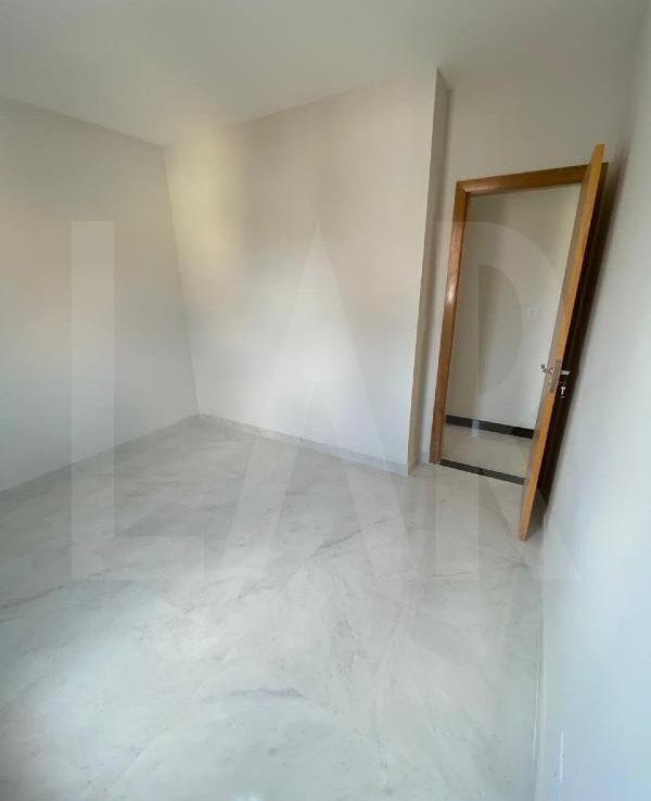 Foto Apartamento de 2 quartos à venda no Serrano em Belo Horizonte - Imagem 07