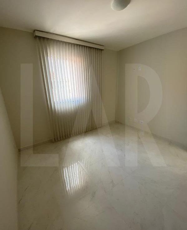 Foto Apartamento de 2 quartos à venda no Serrano em Belo Horizonte - Imagem 08