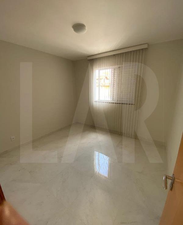 Foto Apartamento de 2 quartos à venda no Serrano em Belo Horizonte - Imagem 09