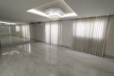 Foto Apartamento de 4 quartos para alugar no Castelo em Belo Horizonte - Imagem 01