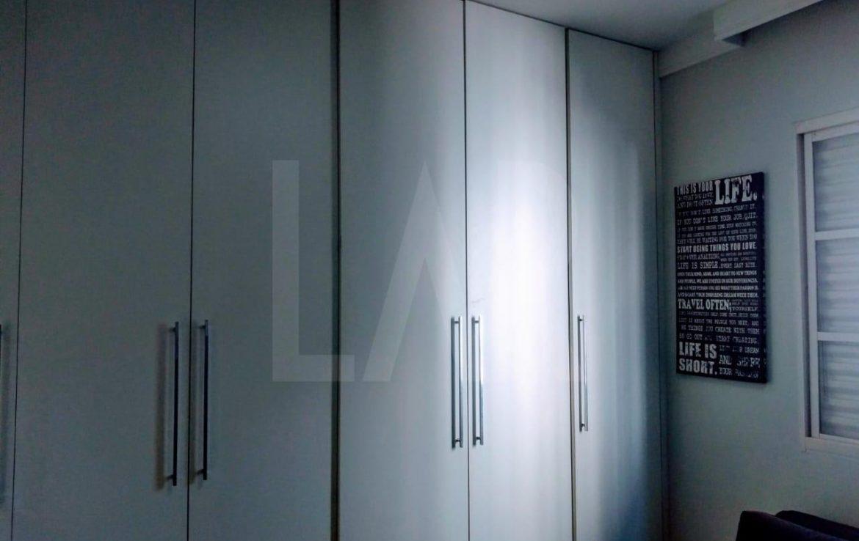 Foto Apartamento de 3 quartos à venda no Sagrada Família em Belo Horizonte - Imagem 07